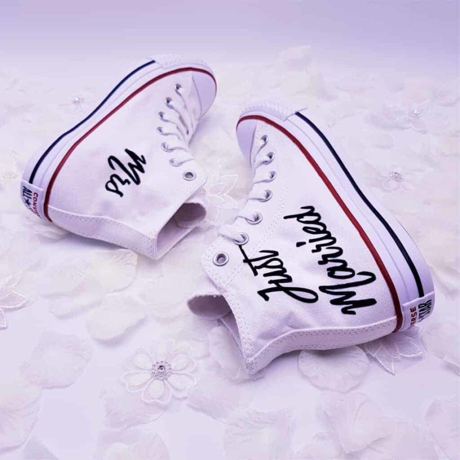 converse-mariage-just-married-double-g-customs (2)