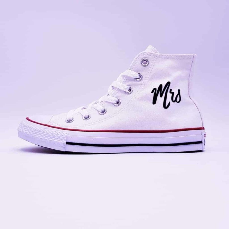 converse-mariage-just-married-double-g-customs (4)