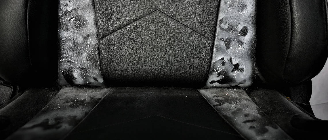 chaussures customisées office armchair steelseries custom double g customs shoes chaussures personnalisées