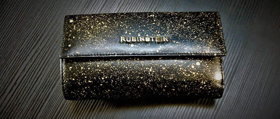 chaussures customisées Gold custom wallet double g customs shoes chaussures personnalisées