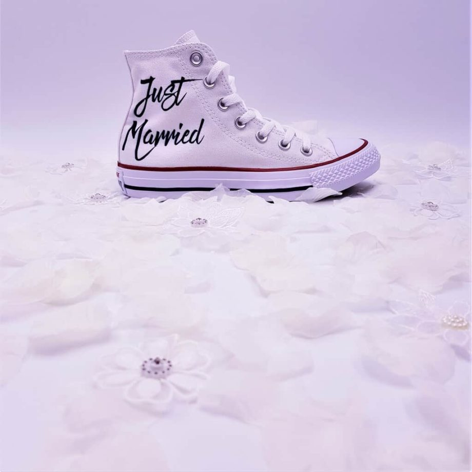 Converse-just-married-mariage-fresh-double-g-customs (1)