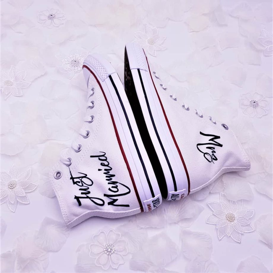 Converse-just-married-mariage-fresh-double-g-customs (2)