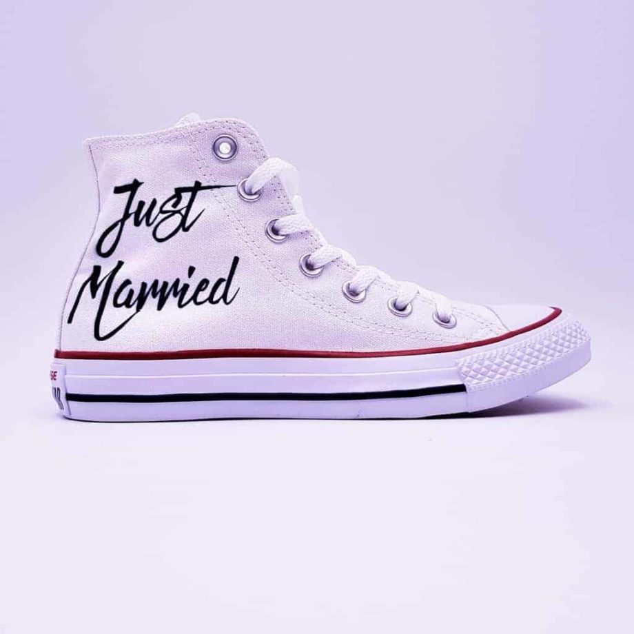 Converse-just-married-mariage-fresh-double-g-customs (4)