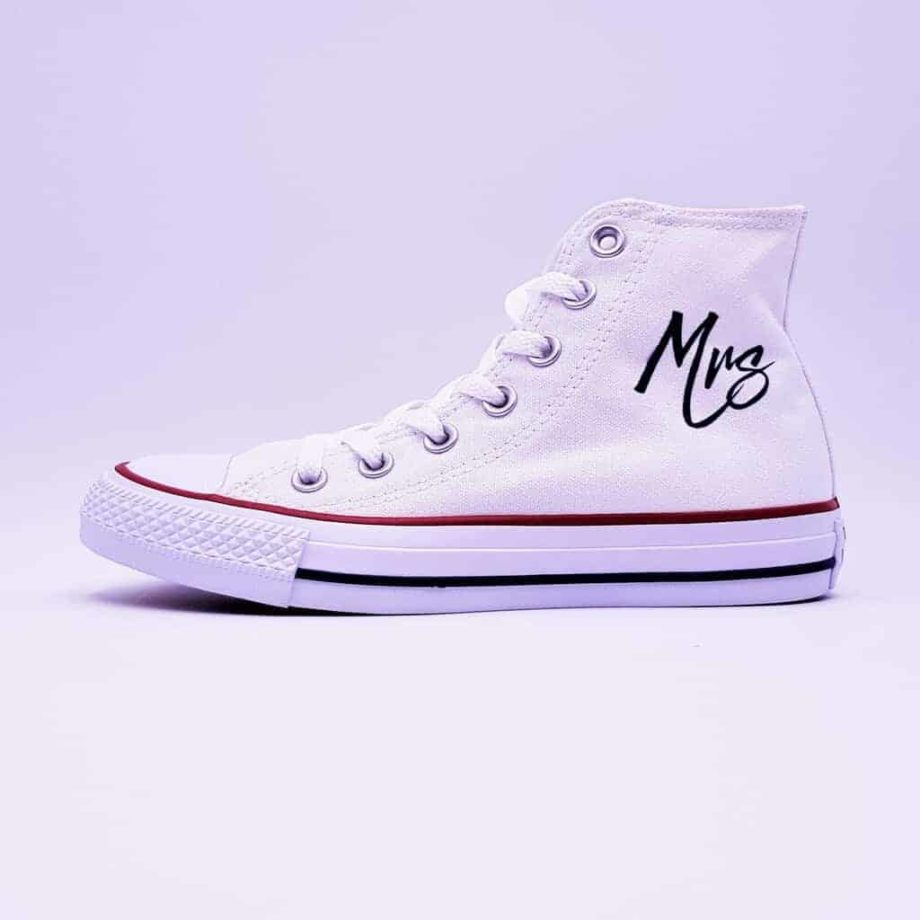 Converse-just-married-mariage-fresh-double-g-customs (5)