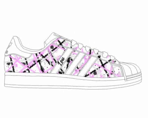 adidas-superstar-color-splash-double-g-customs