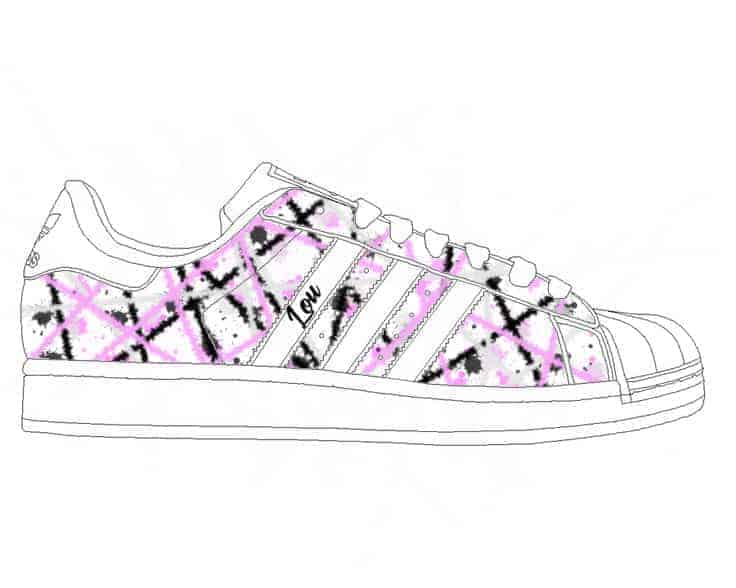 chaussures adidas namur