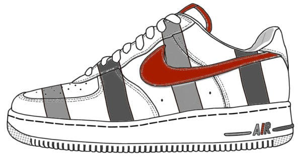 nike-air-force-1-preview-double-g-customs
