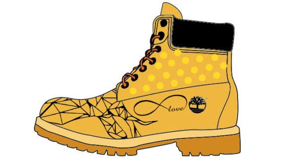 timberland-6in-double-g-customs-preview
