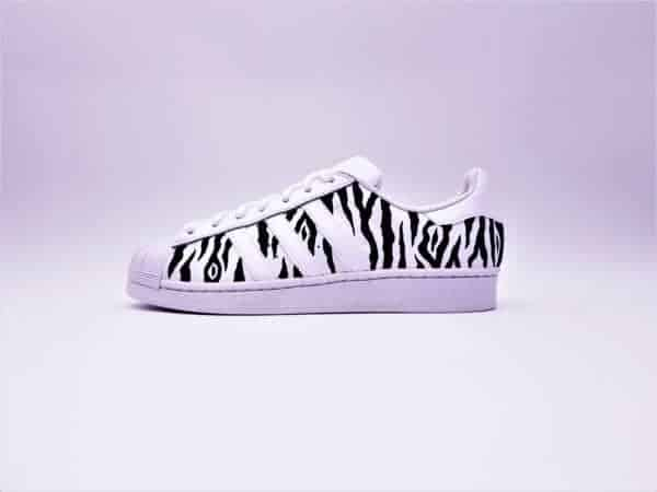 adidas-superstar-zebra-double-g-customs (1)