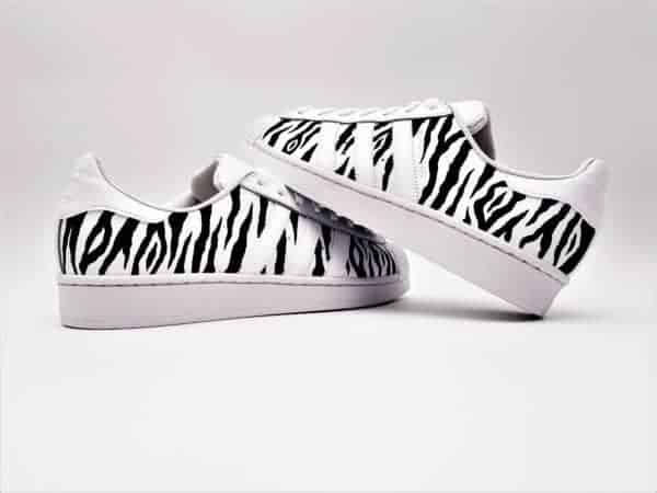 adidas-superstar-zebra-double-g-customs (3)