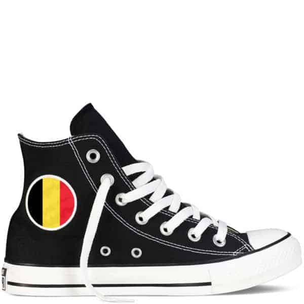 converse-belgium-supporter-2018-double-g-customs (2)