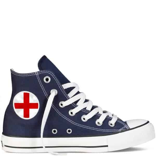 converse-england-supporter-2018-double-g-customs (2)