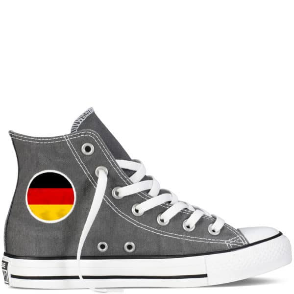 converse-germany-supporter-2018-double-g-customs (2)