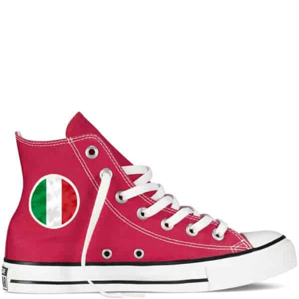 converse-italy-supporter-2018-double-g-customs (2)