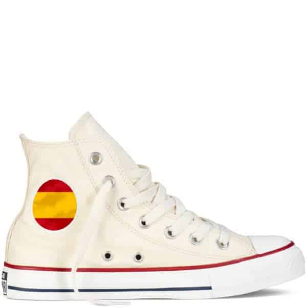 converse-spain-supporter-2018-double-g-customs (2)