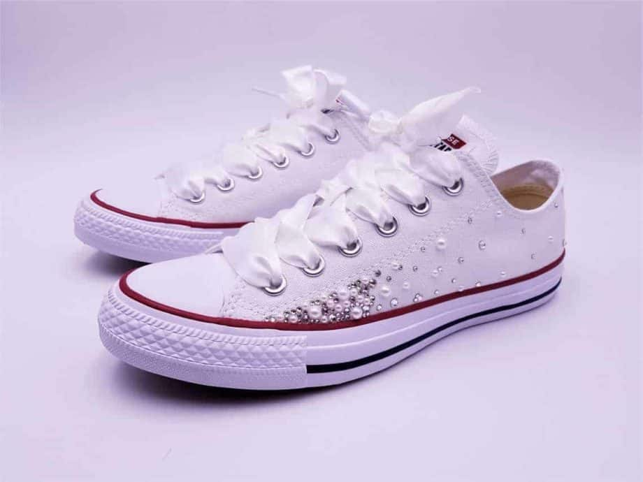 Converse-pearl-galaxy-double-g-customs (3)