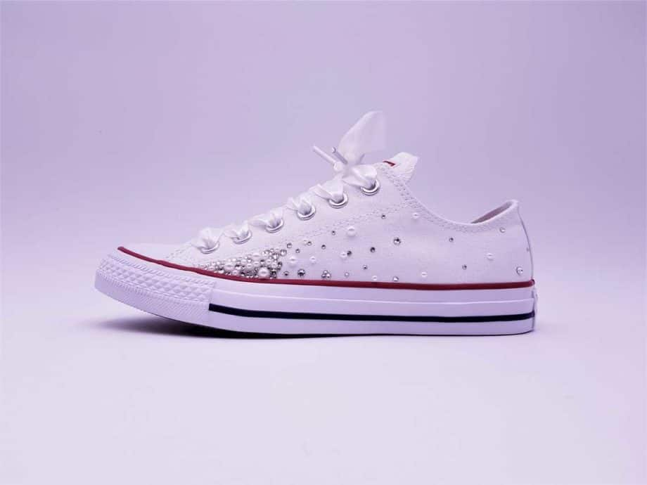 Converse-pearl-galaxy-double-g-customs (4)