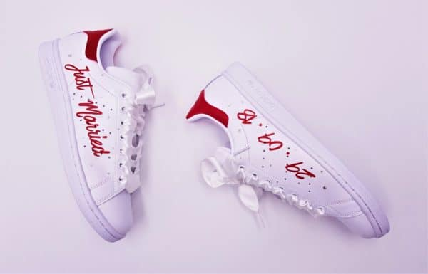 adidas-stan-smith-just-married-red-double-g-customs (5)