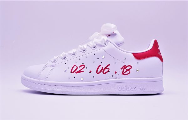 adidas-stan-smith-just-married-rose-double-g-customs (1)