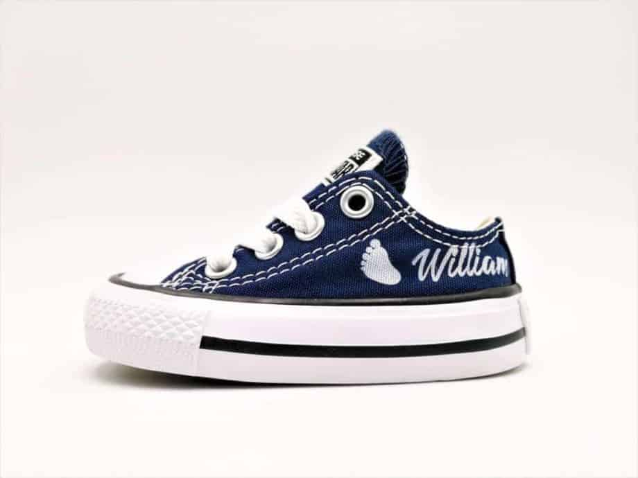 Converse-baby-naissance-double-g-customs-2