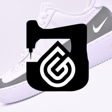 Double G LAB, département recherche et innovation design de Double G Customs.