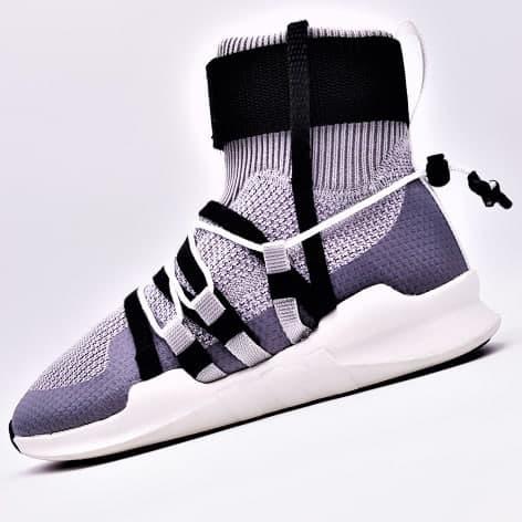 Double G Customs lance Double G LAB, une section dédiée à la recherche et au développement en matière de design footwear