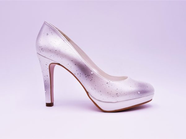 giulia-pearl-chaussure-mariage-personnalise-double-g-customs (1)