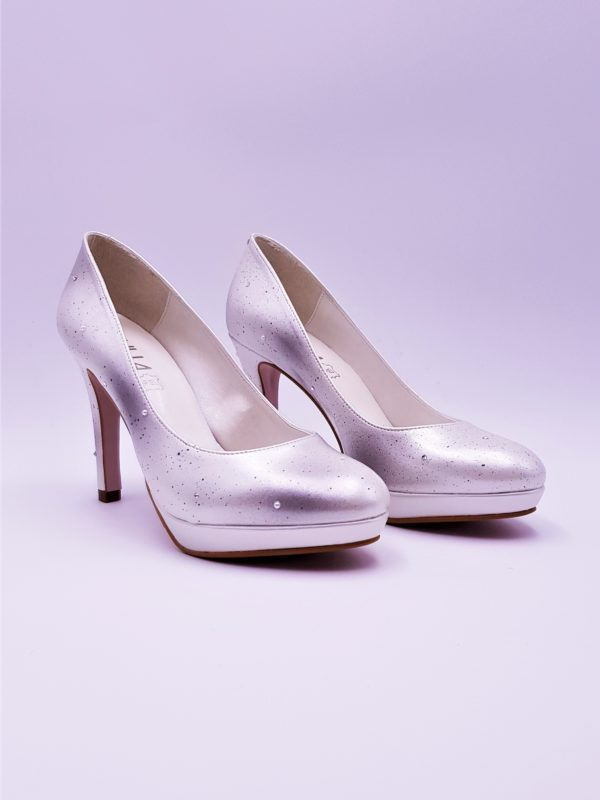 giulia-pearl-chaussure-mariage-personnalise-double-g-customs (2)