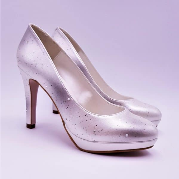 giulia-pearl-chaussure-mariage-personnalise-double-g-customs (3)
