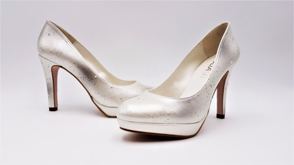 giulia-pearl-chaussure-mariage-personnalise-double-g-customs (5)