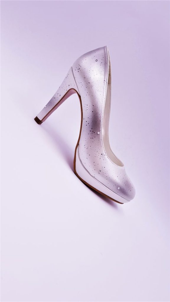 giulia-pearl-chaussure-mariage-personnalise-double-g-customs (6)