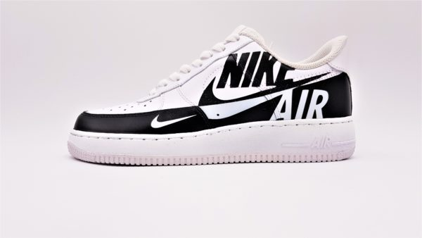 nike-air-force-1-reverse-custom-double-g-lab (1)