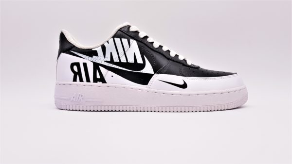 nike-air-force-1-reverse-custom-double-g-lab (2)