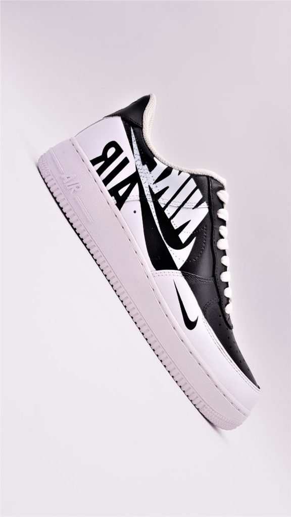 nike-air-force-1-reverse-custom-double-g-lab (3)