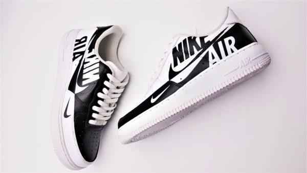 nike-air-force-1-reverse-custom-double-g-lab (5)