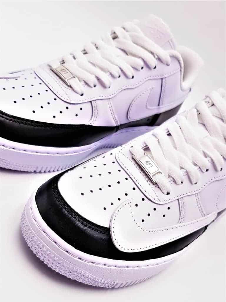 nike-air-force-one-dual-ton-doubl-g-lab (2)