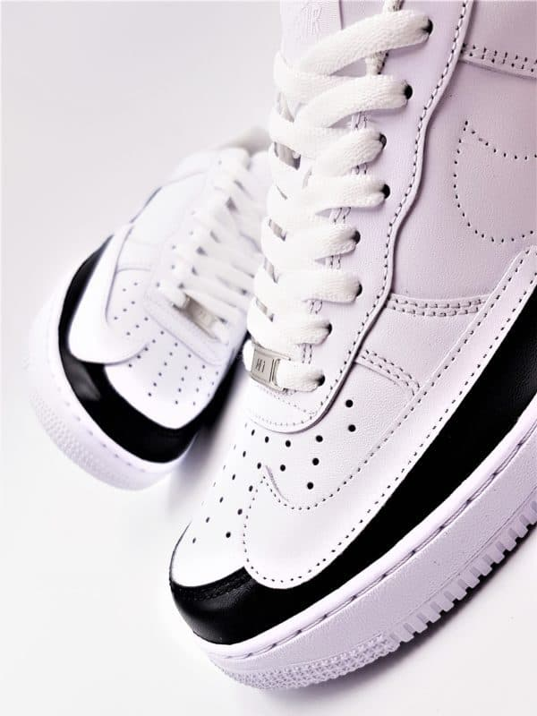 nike-air-force-one-dual-ton-doubl-g-lab (3)