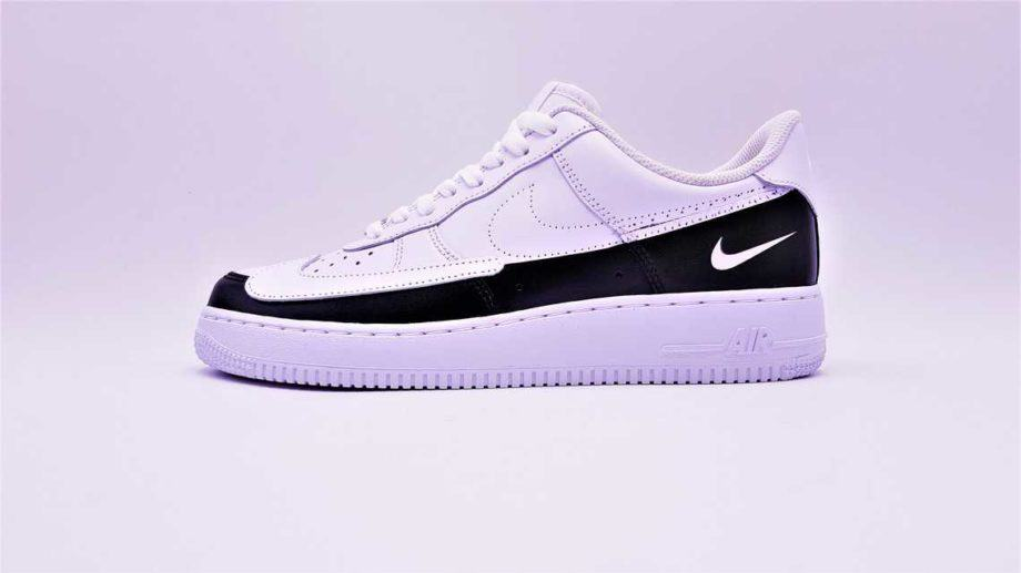 nike-air-force-one-dual-ton-doubl-g-lab (4)