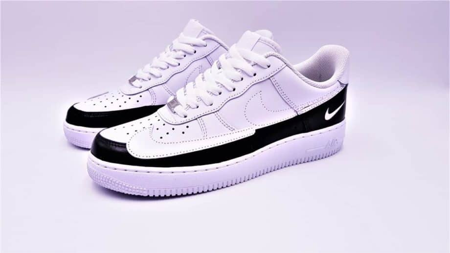 nike-air-force-one-dual-ton-doubl-g-lab (5)