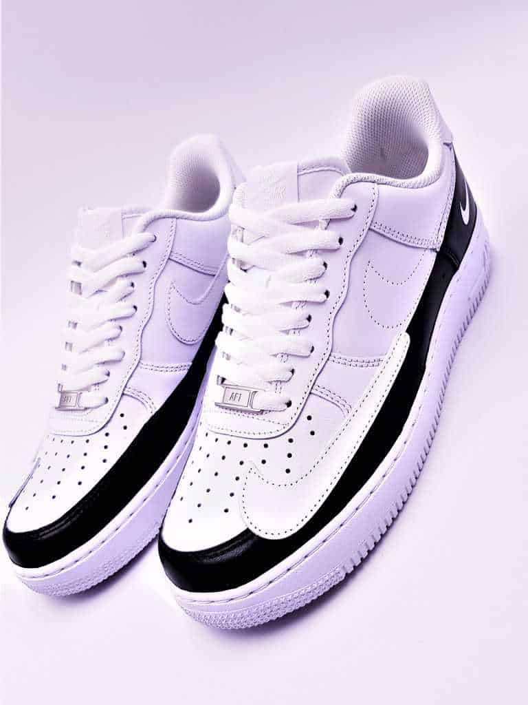 nike-air-force-one-dual-ton-doubl-g-lab (6)