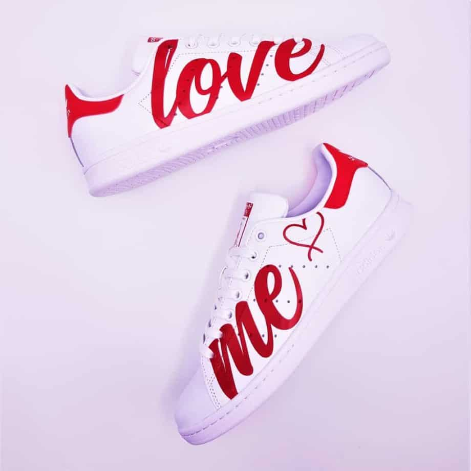 adidas-stan-smith-love-me-double-g-customs (1)