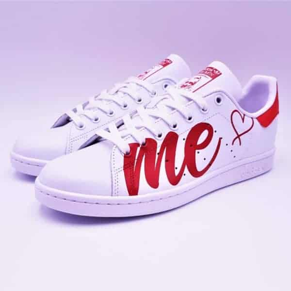 adidas-stan-smith-love-me-double-g-customs (3)