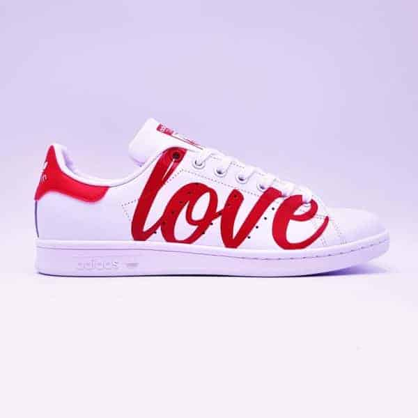 adidas-stan-smith-love-me-double-g-customs (5)