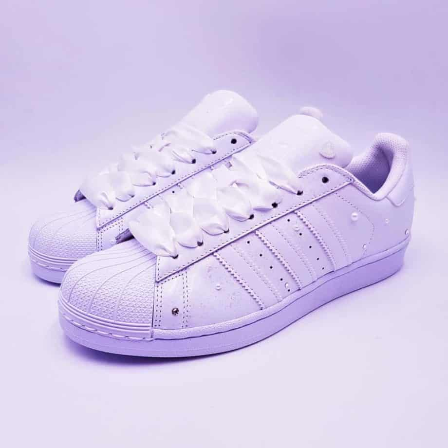 adidas-superstar-pearl-mariage-double-g-customs (2)