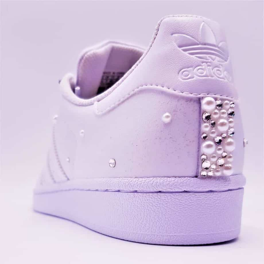 adidas-superstar-pearl-mariage-double-g-customs (4)