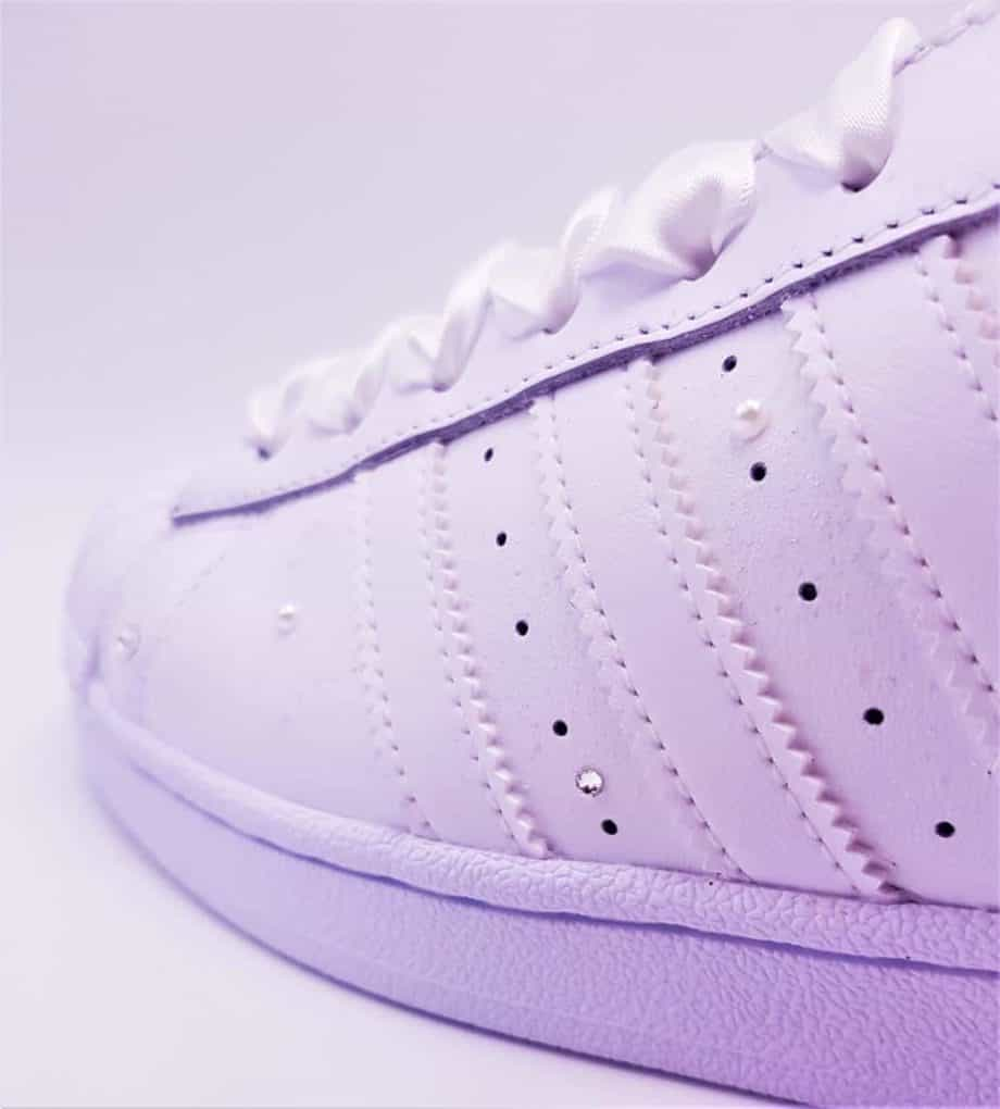adidas-superstar-pearl-mariage-double-g-customs (5)