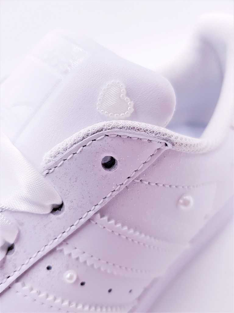 adidas-superstar-pearl-mariage-double-g-customs (6)