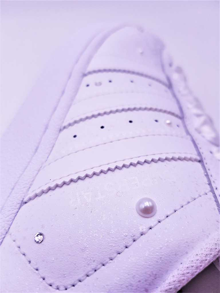 adidas-superstar-pearl-mariage-double-g-customs (7)