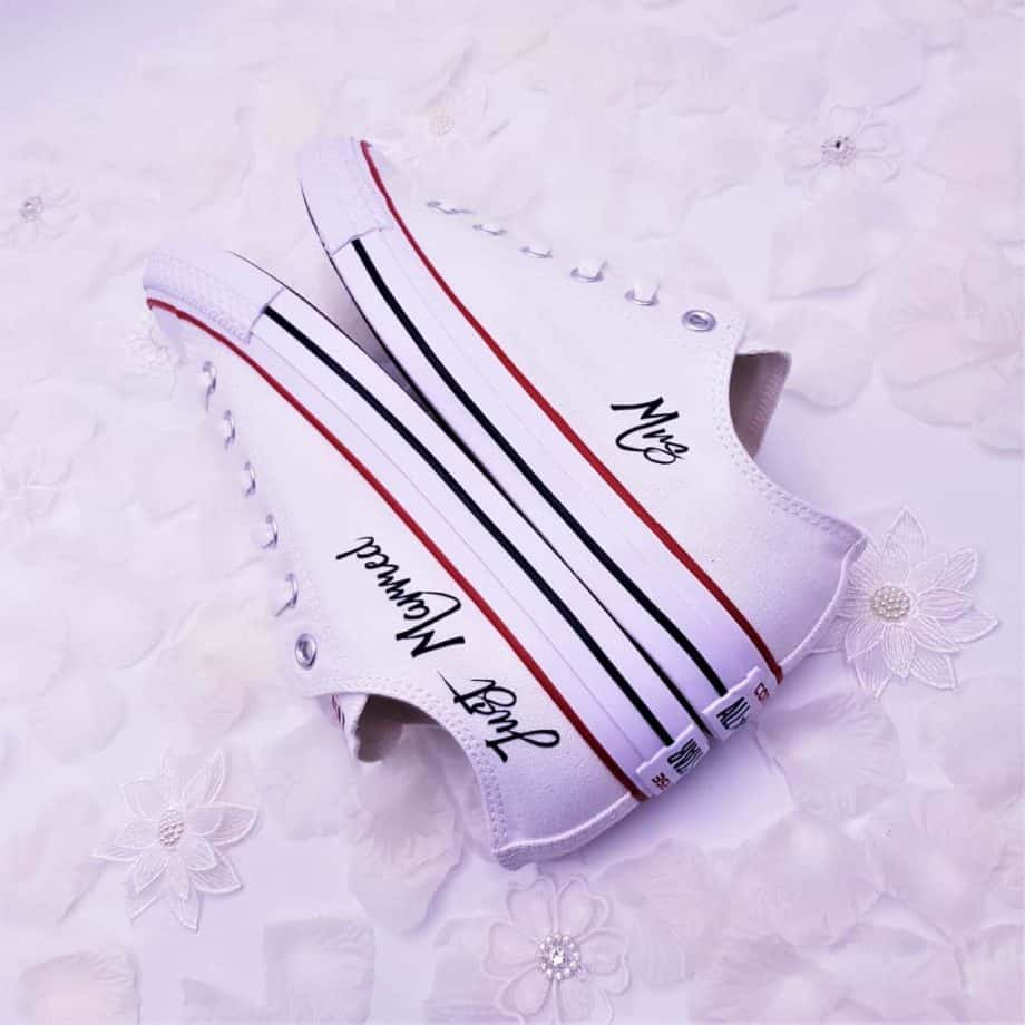 converse-mariage-just-married-low-double-g-customs (1)