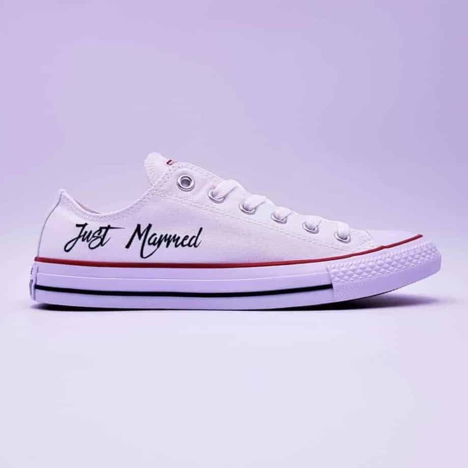 converse-mariage-just-married-low-double-g-customs (2)